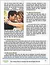 0000087390 Word Template - Page 4