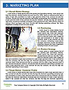 0000087390 Word Templates - Page 8