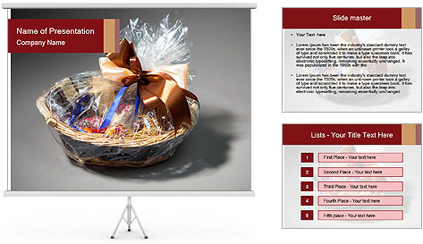 0000087391 PowerPoint Template