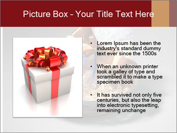 0000087391 PowerPoint Template - Slide 13