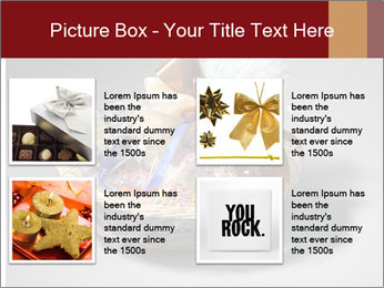 0000087391 PowerPoint Template - Slide 14