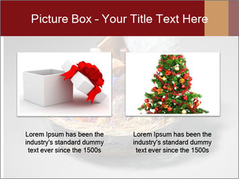 0000087391 PowerPoint Template - Slide 18