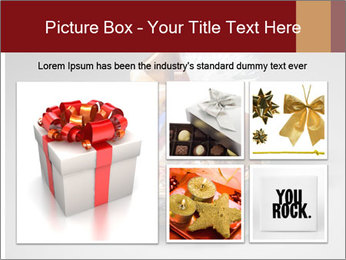 0000087391 PowerPoint Template - Slide 19