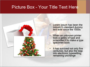 0000087391 PowerPoint Template - Slide 20