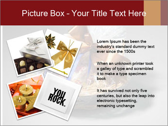 0000087391 PowerPoint Template - Slide 23