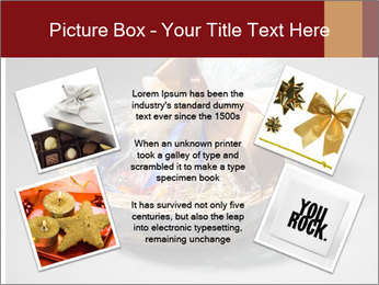0000087391 PowerPoint Template - Slide 24