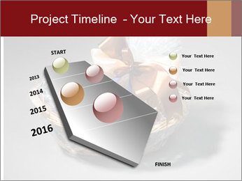 0000087391 PowerPoint Template - Slide 26