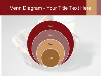 0000087391 PowerPoint Template - Slide 34