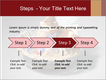 0000087391 PowerPoint Template - Slide 4