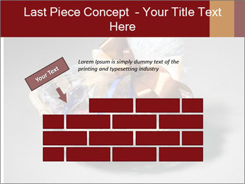 0000087391 PowerPoint Template - Slide 46