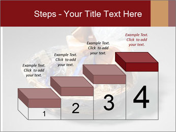 0000087391 PowerPoint Template - Slide 64
