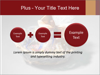 0000087391 PowerPoint Template - Slide 75
