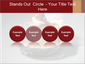 0000087391 PowerPoint Template - Slide 76