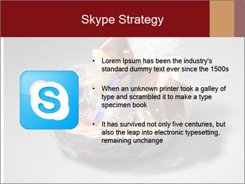 0000087391 PowerPoint Template - Slide 8
