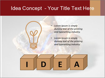 0000087391 PowerPoint Template - Slide 80