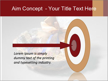 0000087391 PowerPoint Template - Slide 83