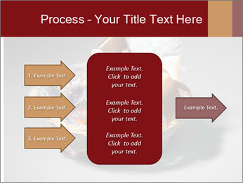 0000087391 PowerPoint Template - Slide 85