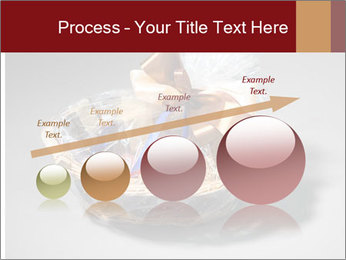 0000087391 PowerPoint Template - Slide 87