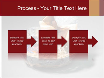 0000087391 PowerPoint Template - Slide 88