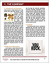 0000087391 Word Template - Page 3