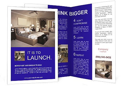 0000087392 Brochure Templates