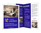 0000087392 Brochure Template