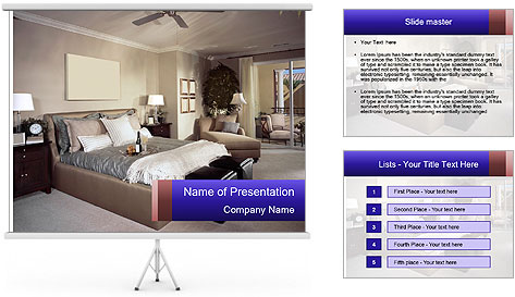 0000087392 PowerPoint Template