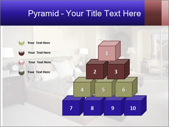 Interior Design PowerPoint Templates - Slide 31
