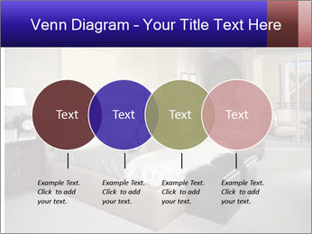 Interior Design PowerPoint Templates - Slide 32