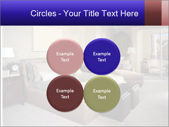 Interior Design PowerPoint Templates - Slide 38