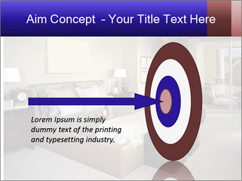 Interior Design PowerPoint Templates - Slide 83