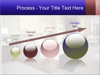 Interior Design PowerPoint Templates - Slide 87