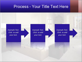 Interior Design PowerPoint Templates - Slide 88