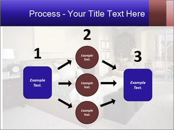 Interior Design PowerPoint Templates - Slide 92