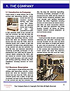 0000087392 Word Template - Page 3