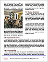 0000087392 Word Template - Page 4