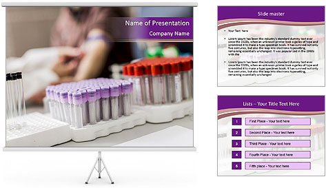 0000087393 PowerPoint Template