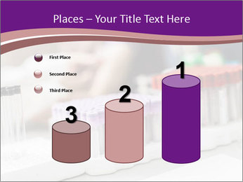 Blood PowerPoint Templates - Slide 65