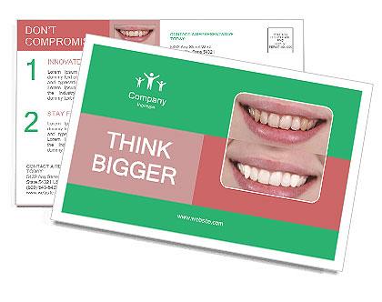 0000087394 Postcard Templates