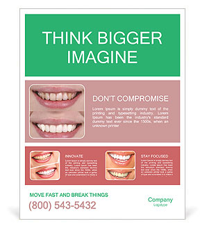 0000087394 Poster Template