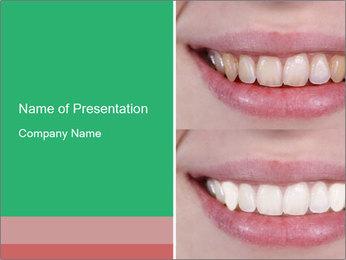 0000087394 PowerPoint Template - Slide 1