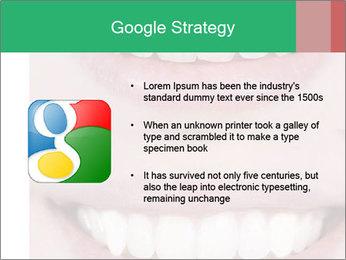 0000087394 PowerPoint Template - Slide 10