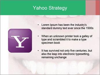 0000087394 PowerPoint Template - Slide 11