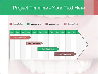 0000087394 PowerPoint Template - Slide 25