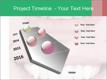 0000087394 PowerPoint Template - Slide 26