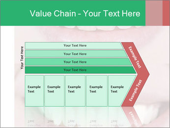 0000087394 PowerPoint Template - Slide 27