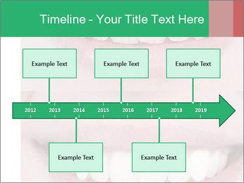 0000087394 PowerPoint Template - Slide 28