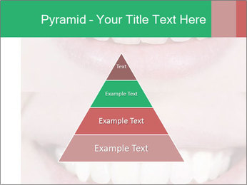 0000087394 PowerPoint Template - Slide 30