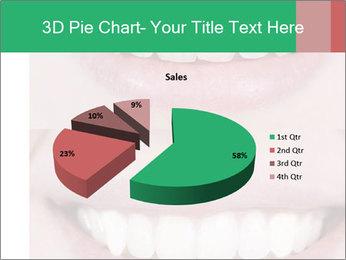 0000087394 PowerPoint Template - Slide 35