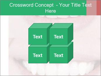0000087394 PowerPoint Template - Slide 39